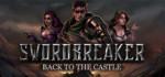 Swordbreaker.Back.to.The.Castle.v1.23-PLAZA