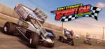 Tony.Stewarts.Sprint.Car.Racing-CODEX