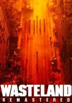 Wasteland.Remastered-CODEX