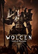 Wolcen.Lords.of.Mayhem.Bloodtrail-CODEX