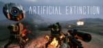 Artificial.Extinction-CODEX