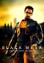 Black.Mesa.Definitive.Edition-ElAmigos
