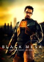 Black.Mesa.MULTi8-ElAmigos