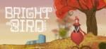 Bright.Bird-PLAZA