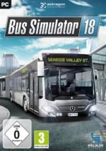 Bus.Simulator.18-CODEX