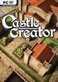 Castle.Creator-PLAZA