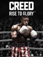 Creed.Rise.to.Glory.VR-VREX
