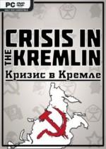 Crisis.in.the.Kremlin.Homeland.of.the.Revolution-PLAZA