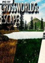 CrossWorlds.Escape-CODEX