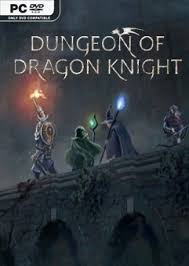 Dungeon.of.Dragon.Knight.Bloody.Well-PLAZA