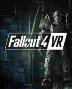 Fallout.4.VR-VREX
