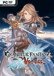 Granblue.Fantasy.Versus-CODEX