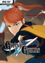 Grand.Guilds-CODEX