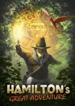 Hamiltons.Great.Adventure.MULTi6-PROPHET