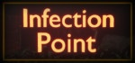 Infection.Point-PLAZA