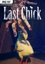 LAST.CHICK-PLAZA