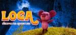 LOGA.Unexpected.Adventure-PLAZA