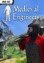 Medieval.Engineers-CODEX