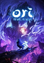 Ori.and.the.Will.of.the.Wisps.MULTi21-ElAmigos