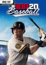 R.B.I.Baseball.20-CODEX