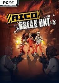 RICO.Breakout-CODEX