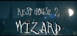 Rest.House.2.The.Wizard-PLAZA