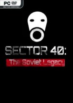 SECTOR.40.The.Soviet.Legacy-CODEX