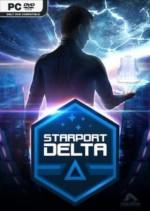 Starport.Delta-CODEX