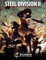 Steel_Division_2_Nemesis_2_Lvov_Offensive-Razor1911