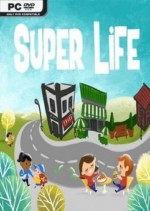Super.Life.RPG.The.Grand.Hunt-PLAZA