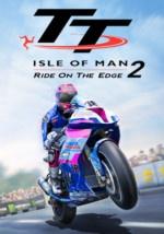 TT.Isle.of.Man.Ride.on.the.Edge.2-CODEX