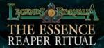 The.Essence.Reaper.Ritual-PLAZA