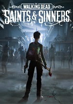 The.Walking.Dead.Saints.and.Sinners.VR-VREX