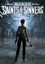 The.Walking.Dead.Saints.and.Sinners.Aftershocks.VR-VREX