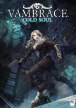 Vambrace.Cold.Soul.v1.10-PLAZA