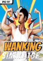 Wanking.Simulator-CODEX