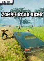 Zombie.Road.Rider-PLAZA