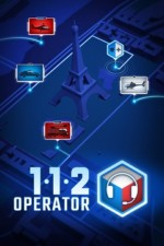 112.Operator-ElAmigos