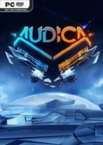 AUDICA.Rhythm.Shooter.VR-VREX