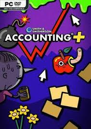 Accounting.Plus.VR-VREX