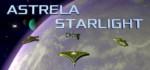 Astrela.Starlight-PLAZA