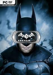 Batman.Arkham.VR-VREX