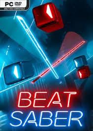 Beat.Saber.VR-VREX