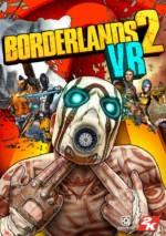 Borderlands.2.VR-VREX