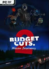 Budget.Cuts.2.Mission.Insolvency.VR-VREX