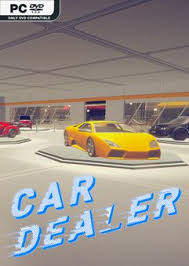 Car.Dealer-PLAZA