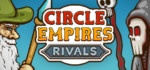 Circle.Empires.Rivals-PLAZA