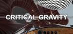 Critical.Gravity.VR-VREX