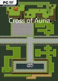 Cross.of.Auria.Episode.1.Founders.Bundle-PLAZA