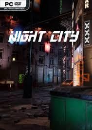 Cyberpunk.Game.Night.City-PLAZA